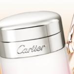 Cartier: Svět šperků a luxusu