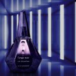 Nepolapitelná vůně Givenchy L´Ange Noir