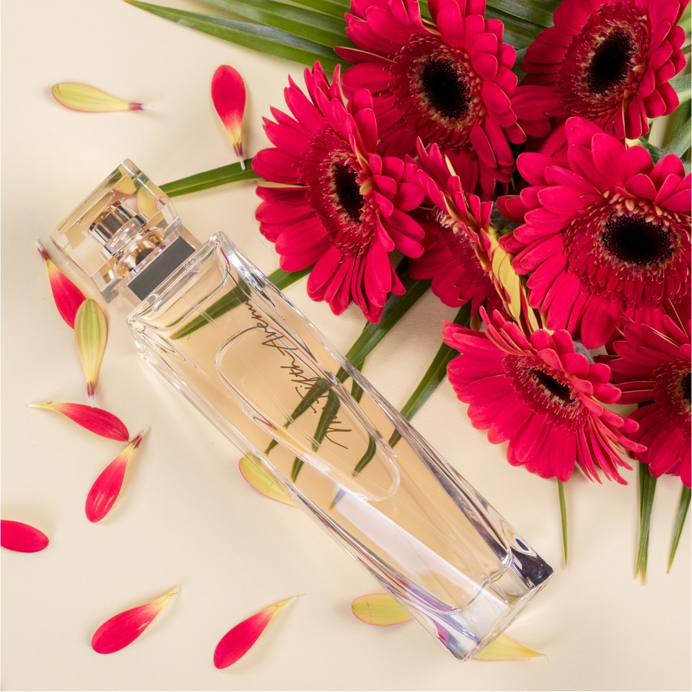Elizabeth Arden My Fifth Avenue