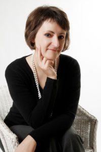 Adéla Bartlová
