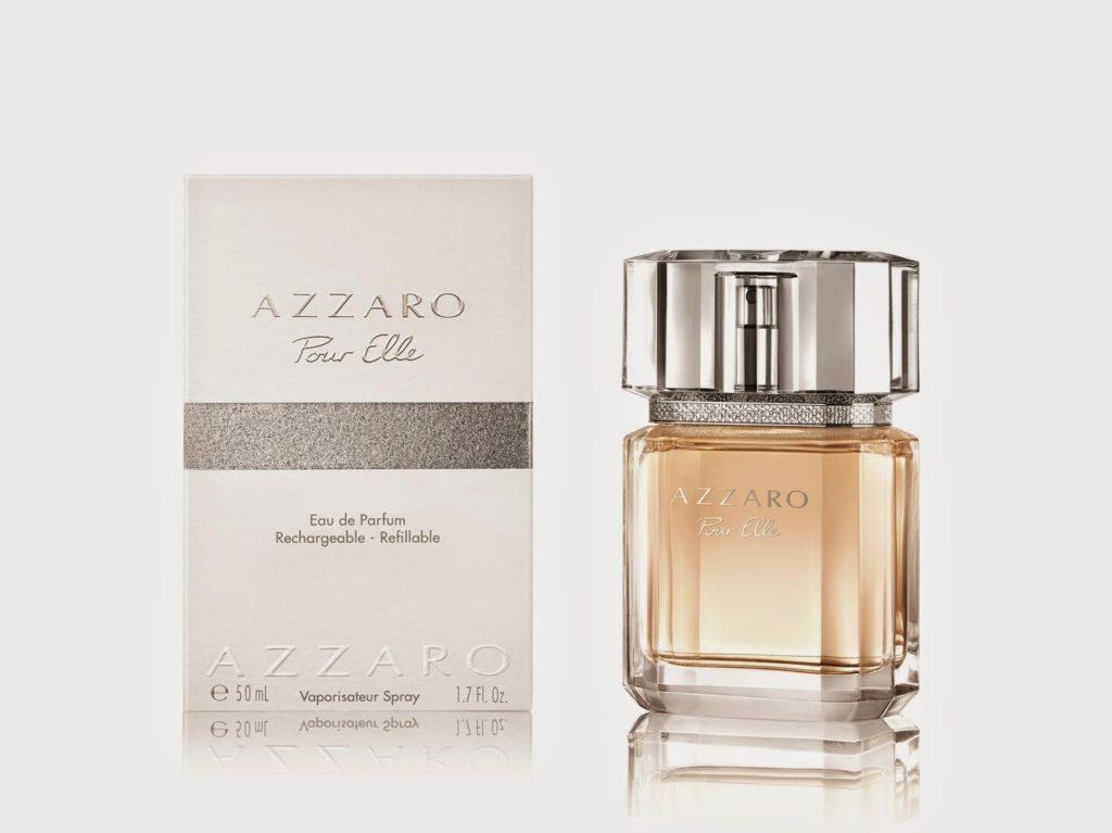 azzaro_pour_elle