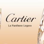 Divoká šelma La Panthere Legere