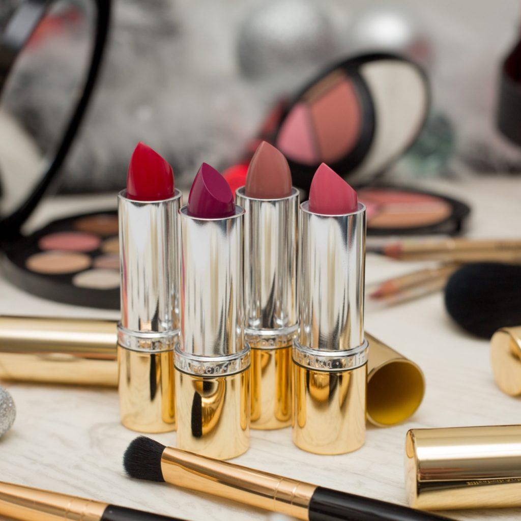 klasické rtěnky Elizabeth Arden Lipstick