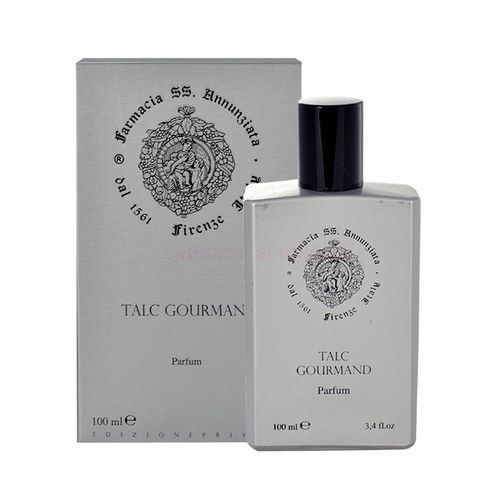 Farmacia SS. Annunziata Talc Gourmand parfém