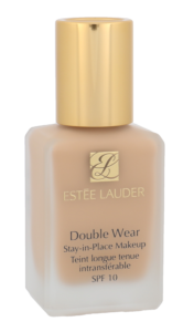 Make-up Estée Lauder Double Wear Stay In Place