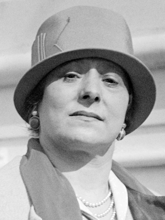 Helena Rubinstein (zdroj_wikimediacommons)