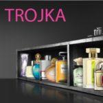Parfémová trojka: L´Artisan Parfumeur