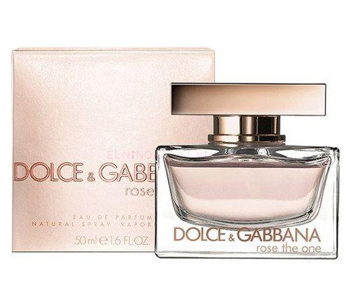 Dolce & Gabbana The One Rose