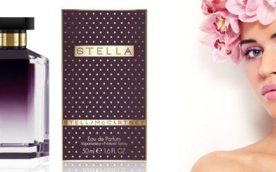 Je nová verze parfému Stella (2014) opravdu jiná?