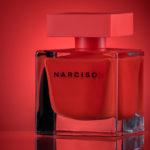Atraktivní Narciso Rouge: Nový rozměr červené barvy