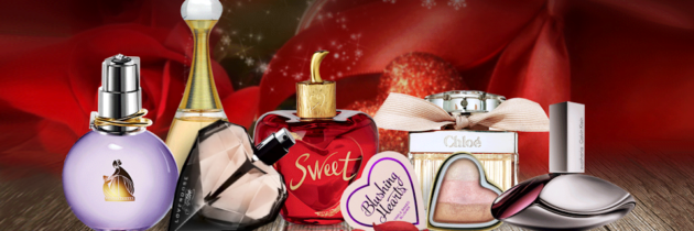 Valentínske darčeky – tipy pre ňu a pre neho