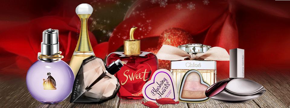 Valentínske darčeky - tipy pre ňu a pre neho