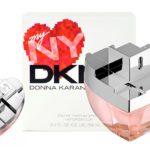 My NY parfumovaná voda od DKNY, k zakúpeniu na Elnino.sk