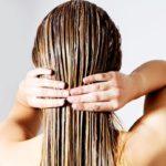 Starostlivosť o blond vlasy