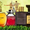 Inšpirácie vo svete noviniek – nové parfumy na jar