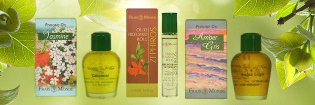 Frais Monde – prírodná kozmetika pre každého