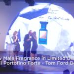 Tom Ford má najlepší parfum v limitovanej distribúcii, zdroj: https://goo.gl/kJXbxv
