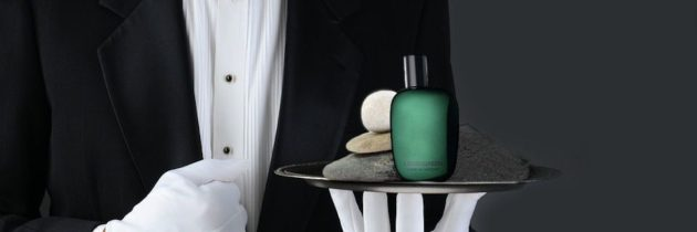 Bizarné parfumy – diela géniov, ktoré oslnia