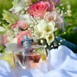 Parfumy, ktoré pamätajú Váš veľký deň