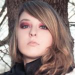 Foto: Jo Murgel (Introducing Jessica Keller); update: Elnino.sk; zdroj: http://bit.ly/1s4UESU