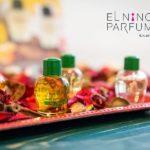 Zbierka parfumovaných olejov Frais Monde prevonia všetko a všetkých
