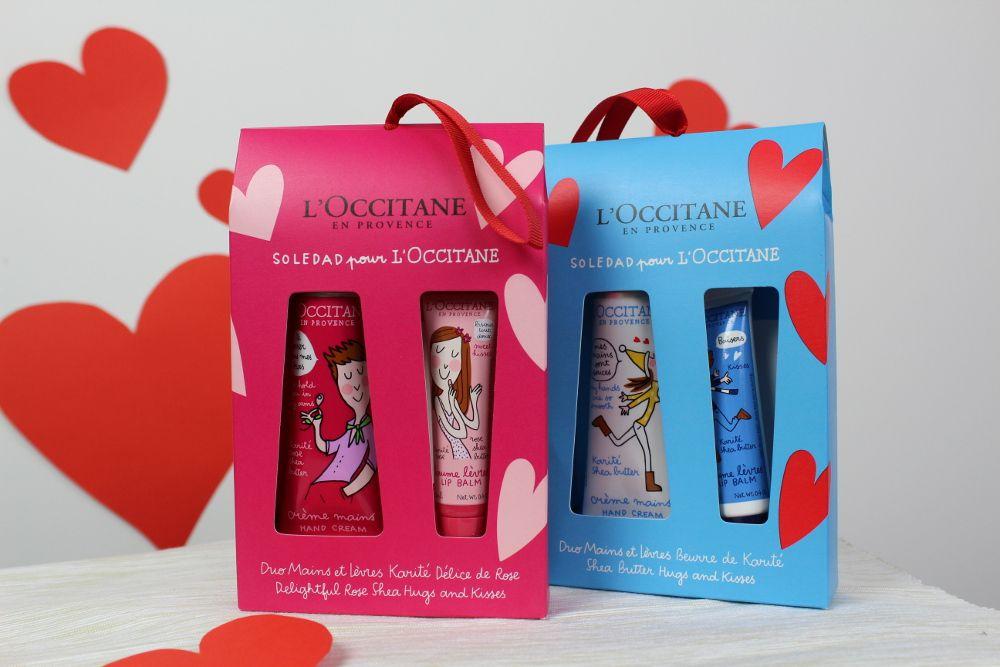 Valentínska súťaž a Vaša možná výhra