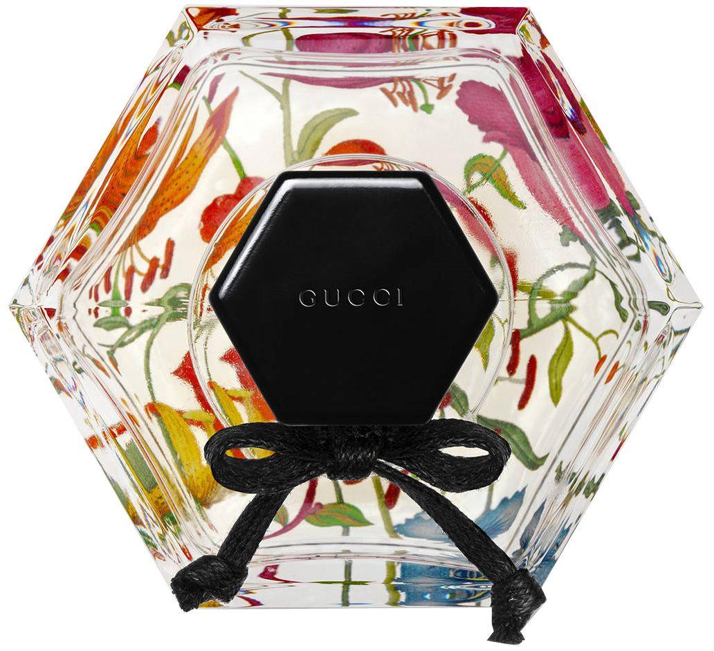 Gucci Flora by Gucci Anniversary Edition - spodok flakónika, zdroj: http://goo.gl/wrO0Es