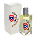 Dámsky parfum Etat Libre d´Orange Divin´Enfant EdP z Elnino.sk