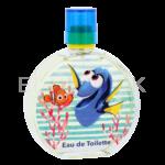 Disney Finding Dory toaletná voda pre deti