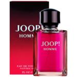 Toaletná voda Joop Homme