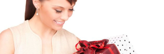 Darčeky pod stromček do 10 EUR
