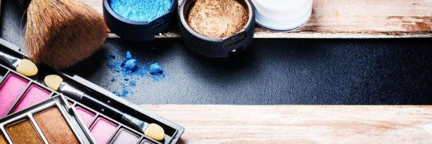 Lacná kozmetika od Elnino.sk (tipy na nákup)