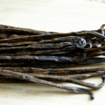 vanilka; foto: Kim (Vanilla Beans); Zdroj: http://bit.ly/1y2bYIu