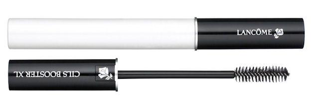 predlžujúci podklad pod riasenku Lancome Cils Booster XL - zoženiete na Elnino.sk