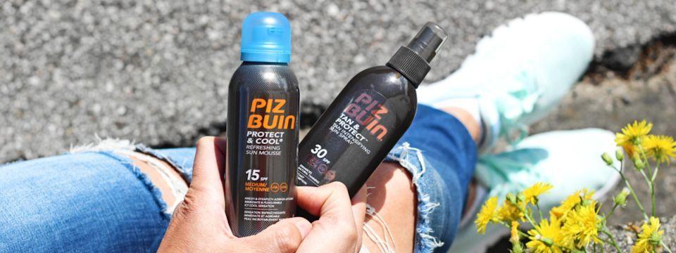 Kozmetika na opaľovanie - podľa čoho vyberať?