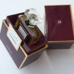 Chanel Allure Sensuelle parfum vo svojom obale