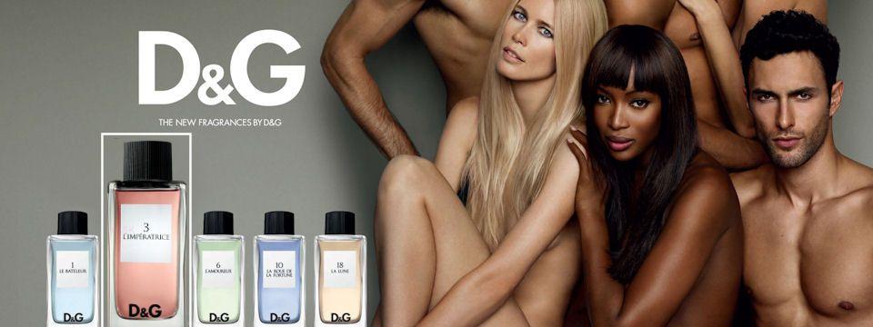 Dámsky parfum Dolce & Gabbana L´imperatrice 3 z ponuky e-shopu Elnino.sk