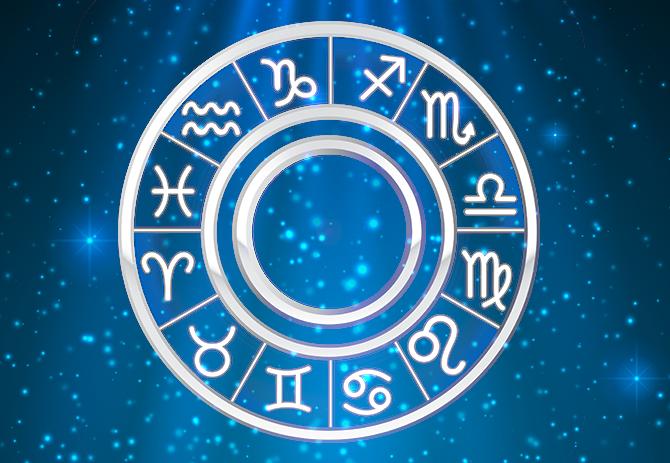 Hviezdy a znamenia zverokruhu definujú vkus