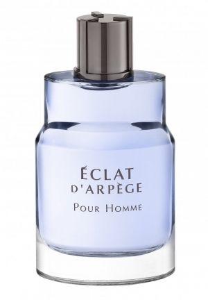 Lanvin nový pánsky parfum, Zdroj: http://bit.ly/15tousn