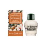 Parfumovaný olej Pomegranate Flowers