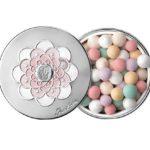 Tónovacie pleťové perly Guerlain Meteorites Perles Powder Light