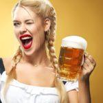 pivo ako tonikum