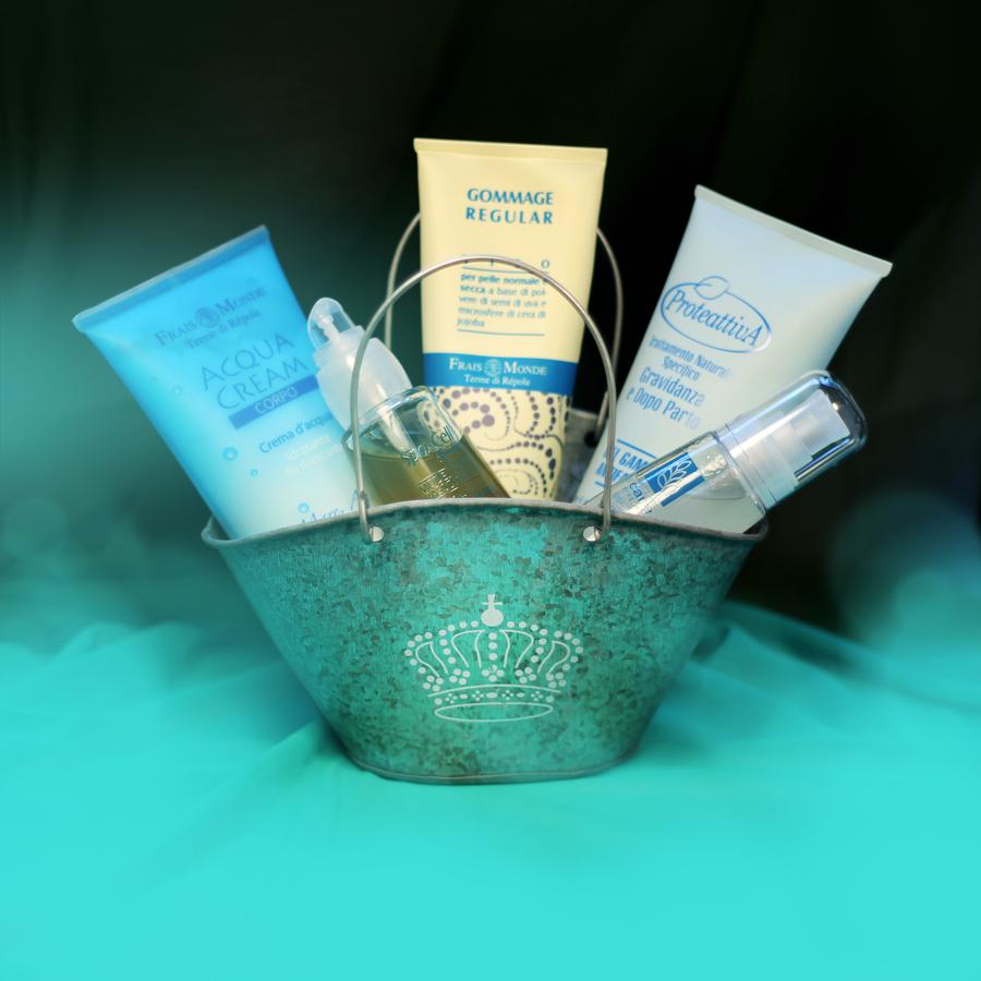 Investícia do kozmetiky pre hydratáciu a pružnosť pokožky sa vždy vyplatí