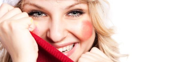 5 chýb, ktorých sa dopúšťame s tvárenkou