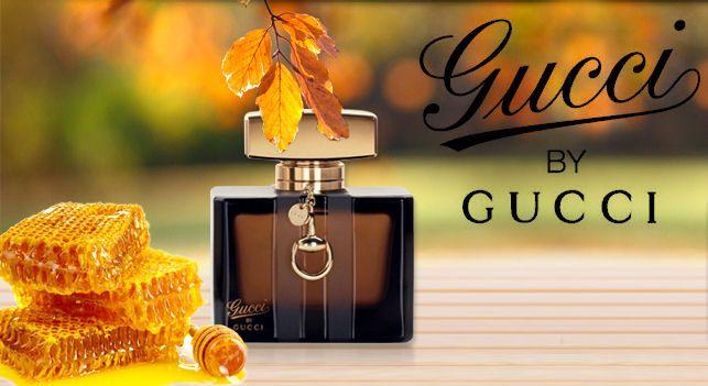 Parfum pre ženy Gucci By Gucci EdP z ponuky obchodu Elnino.sk
