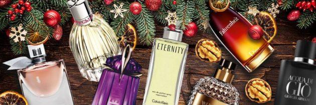 Vianočný darček ako odkaz pre najúžasnejšiu osobu