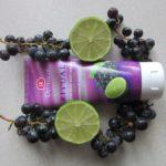 Produkt z línie Aroma Ritual Stress Relief - telové mlieko