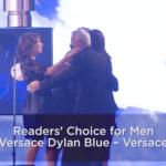 Versace Dylan Blue, zdroj: https://goo.gl/kJXbxv
