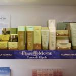Hydro Bio Reserve - najpredávanejší rad vo Floraluna