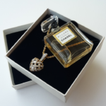 Klenot medzi parfumami - parfum Chanel Allure Sensuelle